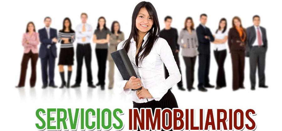 servicios_inmobiliarios (1)